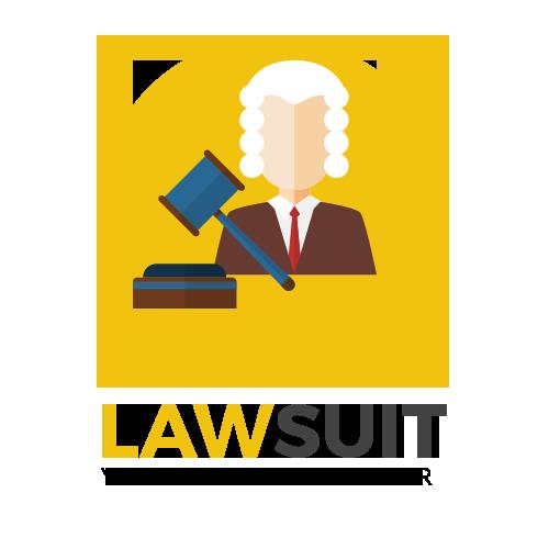 Lawsuit.am